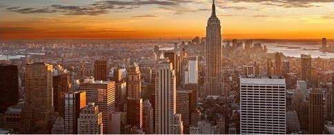14 Şubat'ta sevgilinizle gidebileceğiniz 10 şehir