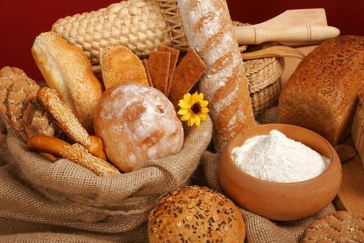 Ekmek yiyerek zayıflamak mümkün mü?