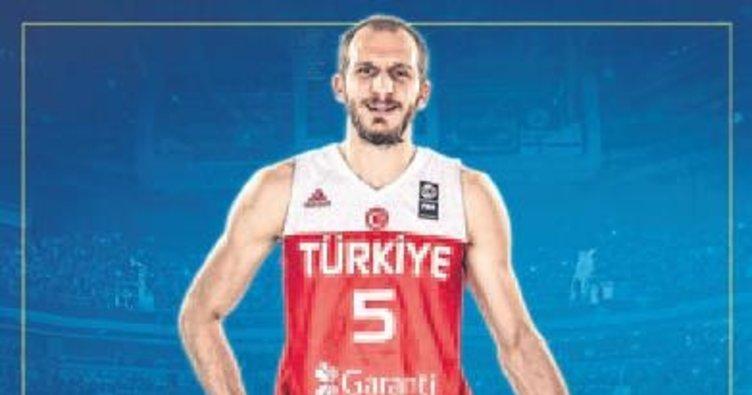 Sinan Güler: Avrupa için Fenerbahçe