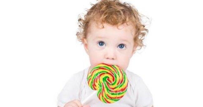 Çocuklarınız Sağlıklı Besleniyor mu?