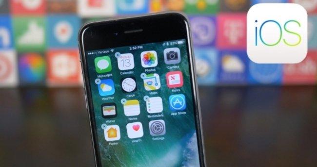 iOS 10.1 nasıl? Hangi yenilikler var?