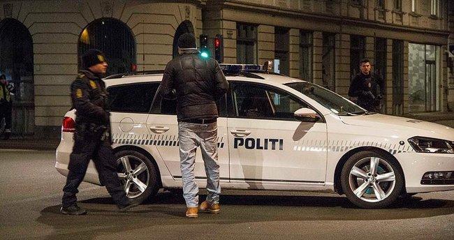 Danimarka'da üç sığınmacının cesedi derin dondurucuda bulundu!