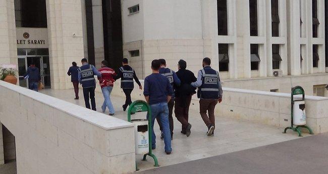 Polislere ByLock soruşturması: 32 tutuklama