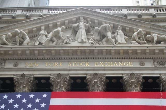 Wall Street'in karanlıkta kalan tarihi