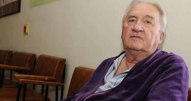 Slovakya'nın ilk Cumhurbaşkanı hayatını kaybetti!