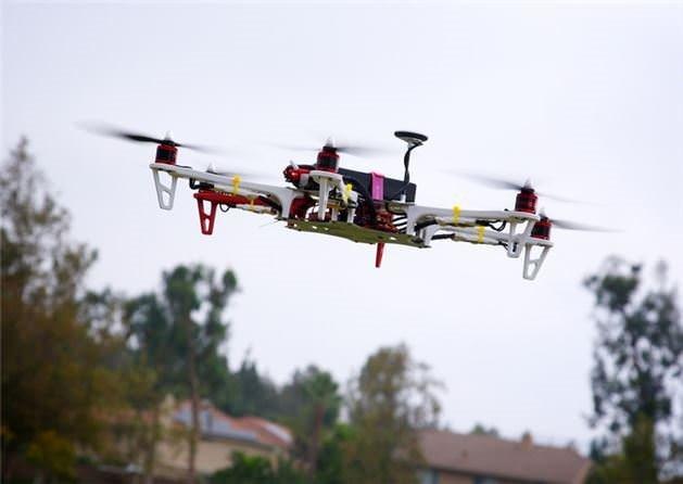 Dünyayı geliştiren 10 teknoloji