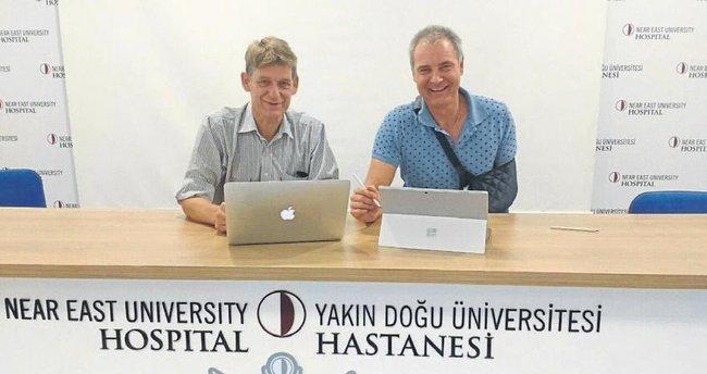 Üniversitelerarası işbirliği anlaşması