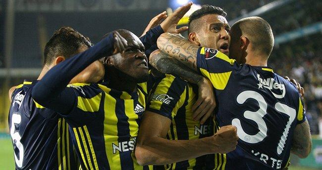 Fenerbahçe-Feyenoord maçı ne zaman, hangi kanalda, saat kaçta?