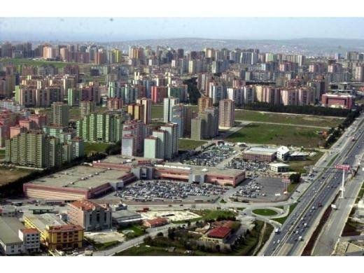İşte İstanbul'un en ucuz evleri