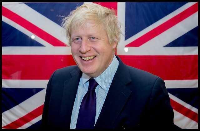 Londra Belediye Başkanı AB'ye savaş açtı!