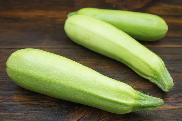Bu ay tüketilmesi gereken sebzeler