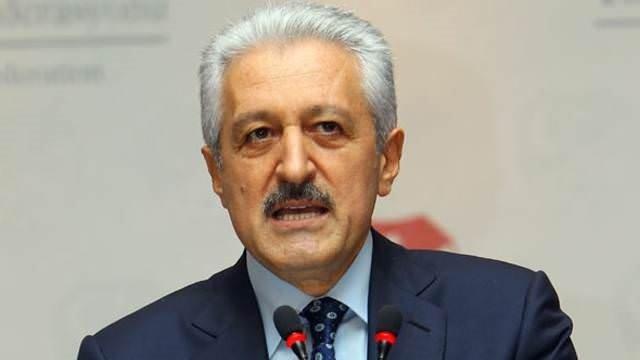 'Mehmet Ali Aydınlar, Fenerbahçe'ye dönüyor' iddiası!