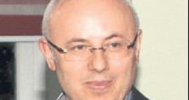 Eski vekil Yıldırım FETÖ suçlaması ile tutuklandı