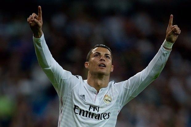 Ronaldo neden dövme yaptırmıyor?