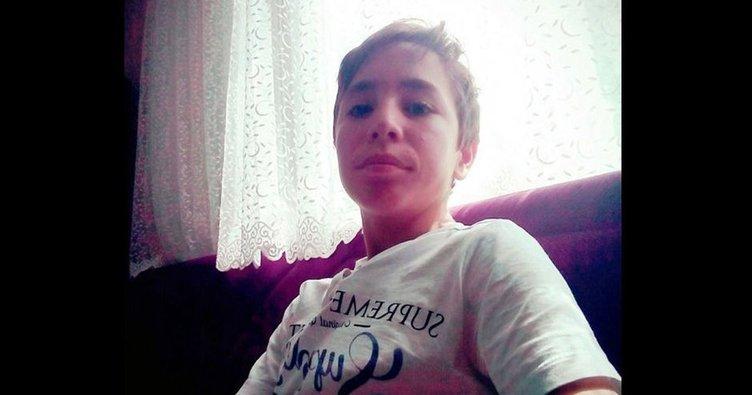 Tokat'ta gölette kaybolan çocuğun cesedi bulundu