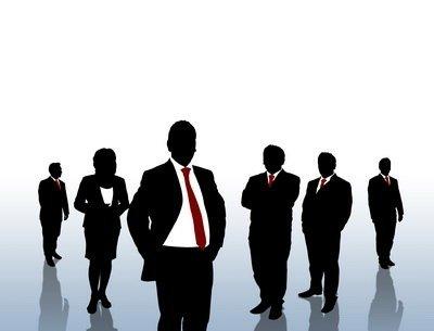 Patronunuzun gözüne girmenin 9 yolu