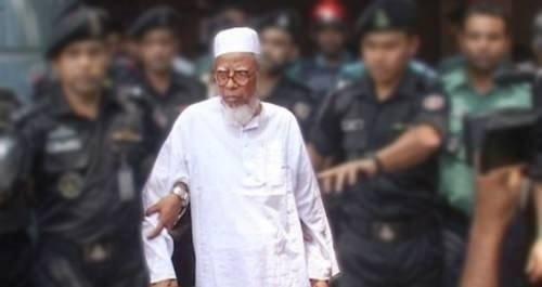 Bangladeş'te Müslümanlar niçin idam ediliyor?