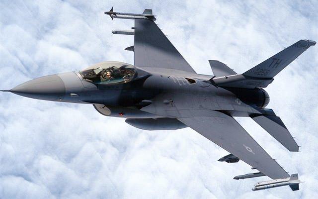 Düşürülen savaş uçağı hakkında liderlerden ilk açıklamalar