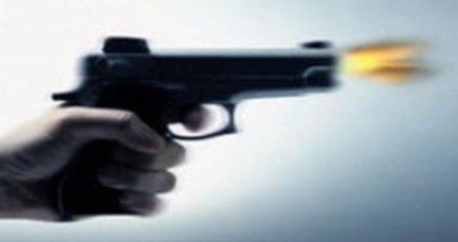 Şili'de ABD'li yoga hocası evine giren hırsızları öldürdü