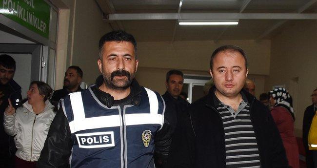 Sağlık çalışanlarına FETÖ operasyonu: 41 gözaltı