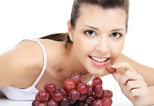 Zayıflattığı kanıtlanan meyve ve sebzeler