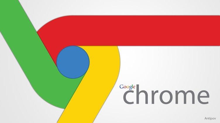 Google Chrome'da güvenlik açığı!
