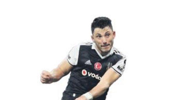 Tolgay: Trabzon'u tebrik ediyorum