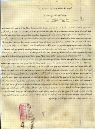 TSK arşivlerinden 1915 olaylarının gerçek yüzü