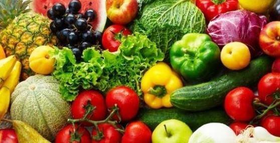 Baharın şifa kokan sebzeleri