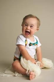 Sosyal medya bu bebeğin hikayesini konuşuyor