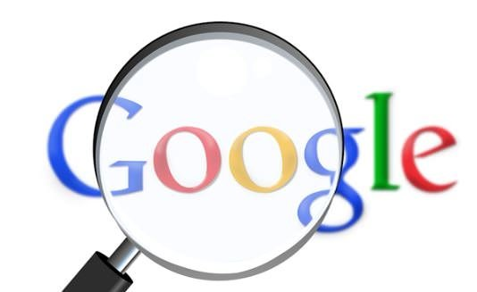 Siz de Google bağımlısı mısınız?