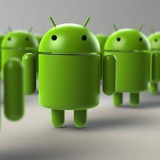 Google'dan Android'e yeni güvenlik özelliği!