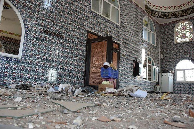 İslam düşmanı PKK