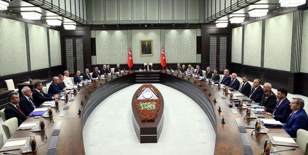 Türkiye'nin Barzani'ye yanıtı ne olacak?