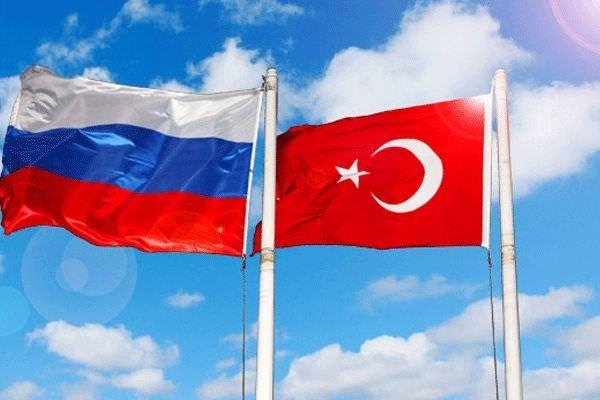Türkiye Rus uçağını vurmasaydı...