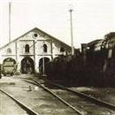 Anadolu-Bağdat Demiryolları Müdiriye-i Umumiyesi kuruldu.
