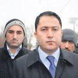 Firari FETÖ avukatları yakalandı