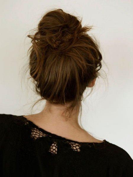 Yaza özel saç bakım tüyoları