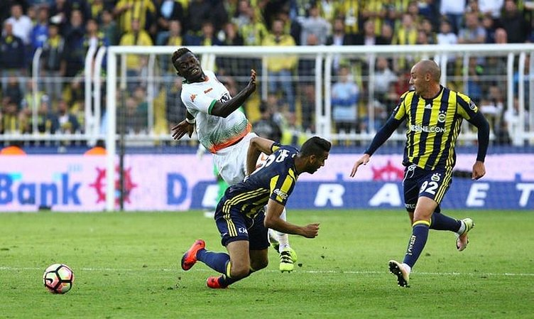 Rıdvan Dilmen: Gördüğüm en kötü Fenerbahçe