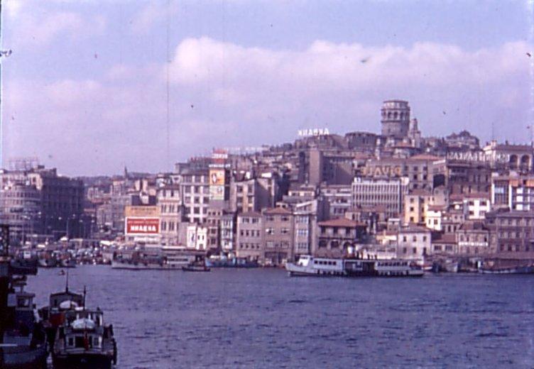 Bit pazarından çıkan Türkiye