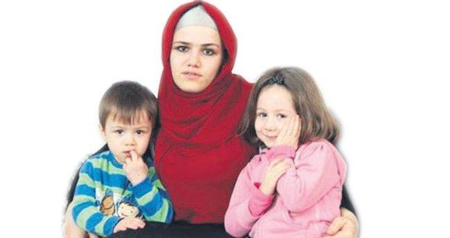 Önerge işte bu aileleri kurtaracak