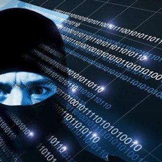 Hacker'lara 6 saniye yetiyor