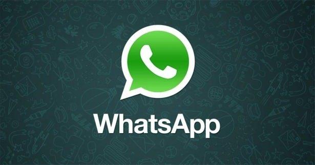 Whatsapp'a 7 yeni özelik daha!
