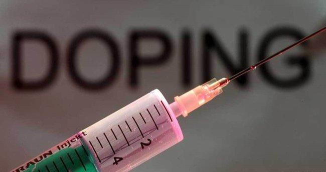 Rusya yeni doping yasasını kabul etti