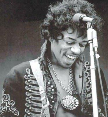 27 yaşında ölen 28 rock yıldızı