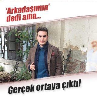 Mustafa Ceceli'nin 2 milyon TL'lik oyuncağı