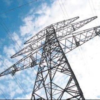 Turkcell, enerji ticareti şirketi kuracak