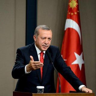 Erdoğan`dan Mülteciler Günü mesajı!
