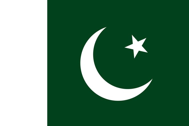 34 İslam ülkesinden teröre karşı koalisyon