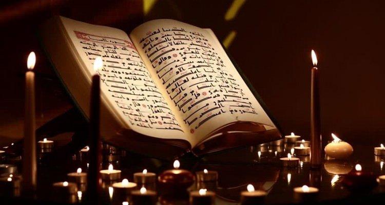 Her Müslüman'ın bilmesi gereken 54 farz!